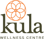 Kula Wellness Centre | Percy Abraham | Corinne von Dehn